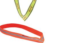 Reflex-Shoulderband