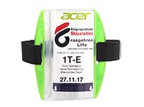 ID-Armband