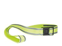 Reflex belt