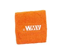 Towel-Wristband