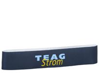 Functional Headband