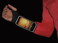 smartphone-wristsafe
