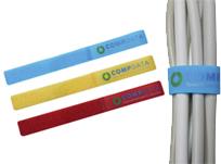 Cable-strap-set