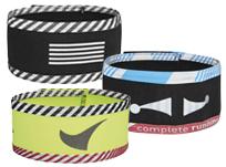 reflective-armband-fashion