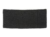 reflective headband: